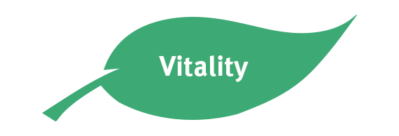 vitality-segment-home-button